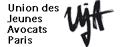 Union des Jeunes Avocats de Paris