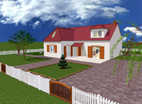 images Virtual_house