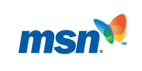 MSN Finances